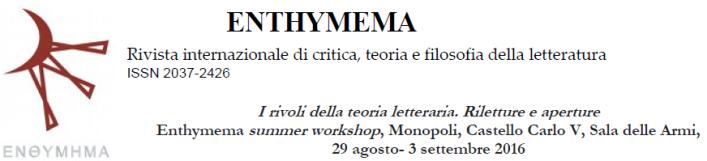 enthymema